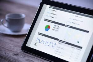 full service online marketing bureau Two Step