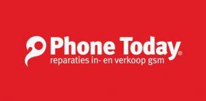 phone-today-logo