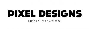 pixeldesigns-logo